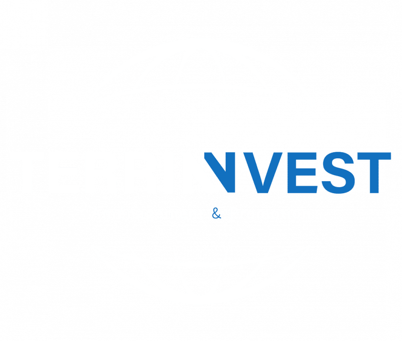 Logo Terrinvest